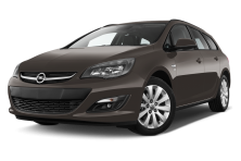 Mandataire OPEL ASTRA